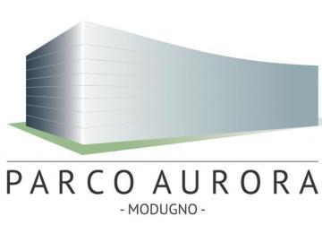 PARCO AURORA